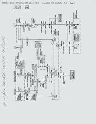 wiring diagram for 2000 chevy silverado 1500 pretty trailer wiring wiring diagram for 2000 chevy silverado 1500 wiring diagram 2000 chevy silverado 1500