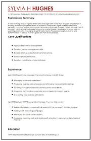 best Top Resume Templates images on Pinterest   Resume