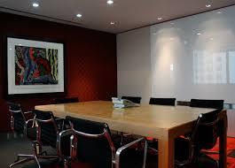 office interior photos. Office Interior Deisgn In Singapore Photos I