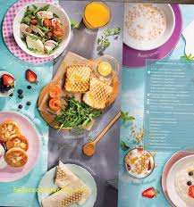 breakfast menu template beautiful breakfast menu template free download free template 2018