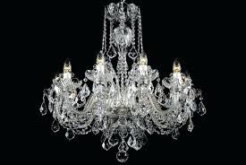 replacement chandelier prisms large size of replacement crystals for chandelier with crystal parts available acrylic prisms