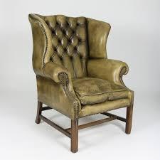 modern armchair wingback desk chair round wingback chair red wingback chair for