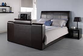 Manhattan Bedroom Furniture Manhattan Tv Bed Lpd Furniture