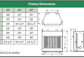 large size of scenic fireplace brick dimensions standard fireplace opening dimensions fireplace design for ideas