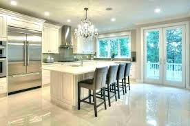 blue grey cabinets kitchens blue cabinets gray countertops blue grey cabinets blue grey cabinets blue kitchen color