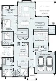 bathroom design layout ideas. Master Bathroom Floor Plan Designs Bath Layout Design Ideas Find