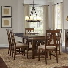 incredible dining room tables calgary. 8 Piece Dining Room Set Calgary Of Amazing Deal On  Harmony Incredible Dining Room Tables Calgary