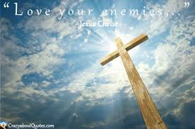 Quotes jesus Jesus Quotes Quotes by Jesus Christ 97