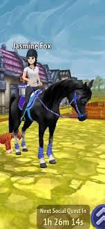 Pin by Garyeliz Ramos on <b>horse riding</b> tales | <b>Horse riding</b>, <b>Riding</b> ...