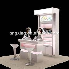 makeup station furniture. Custom Professional Makeup Station Furniture For Sale Buy FurnitureMakeup Product On Alibabacom In