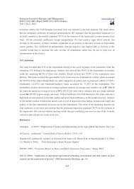 Explanatory Essay Format Explanatory Essay Format Andone Brianstern Co
