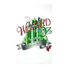 wizard of oz rug wizard of oz anniversary emerald cit area rug rugrats wizard of oz