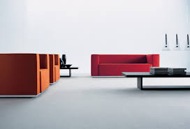 great living room designs minimalist living. beautiful image of minimalist living room furniture for design and decoration ideas entrancing great designs