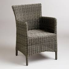 black wicker dining chairs. Excellent Black Wicker Dining Chairs Pictures Design Ideas H