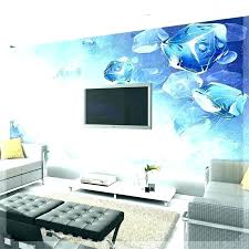 Cool Modern And Contemporary Home Decor Hd Wallpapers