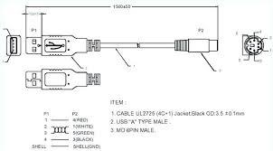 atlas selector wiring diagram best of atlas 2 post lift wiring atlas selector wiring diagram best of atlas 2 post lift wiring diagram collection