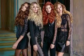 Origin Hair Design Cork Gold Fever Hair Extensions Origin Hair Design