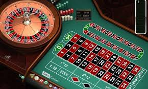 After doing that, just press the spin button and wait for the result. Singapore Trusted Online Casino Real Money Casino Games Legal Casino Online Scr99sg Online Betting Website Welcome To Scr99sg Singapore Trusted Onlin Online Roulette Roulette Play Roulette