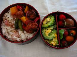 Whereas fancy modern bento boxes Lunch Box: Ikawa Mempa Bento Boxes! | SHIZUOKA GOURMET