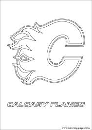Small Picture Edmonton Oilers Monogram SVG Edmonton Oilers Logo File for