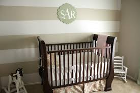 Small Picture Baby Boy Room Painting Ideas Toddler Boy Bedroom Paint Ideas