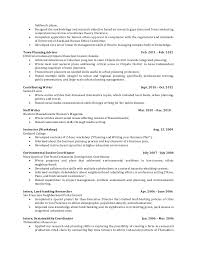 facing a challenge essay globalization