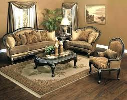 traditional living room furniture sets. Traditional Living Room Furniture Sofa Set For The  Amazing Sets Traditional Living Room Furniture Sets