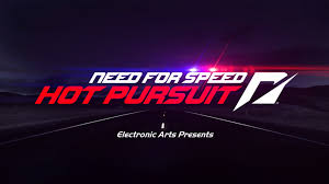 game need for speed hot pursuit wallpaper 1950 on electronic arts logo wallpaper with game need for speed hot pursuit wallpaper 1950 7025588