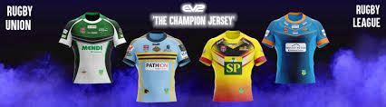Cricket Kit Design Online Ev2 Sportswear Bespoke Sports Sublimated Apparel
