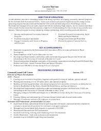 Referee Resume samples VisualCV resume samples database waiters resume  sample free sous chef resume templates chef