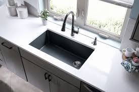 Vent Valuable Toilet Vent Pipe Like Decorative Kitchen Sink Pipes In