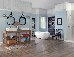 popular neutral paint colors11 Best Neutral Paint Colors for Your Home