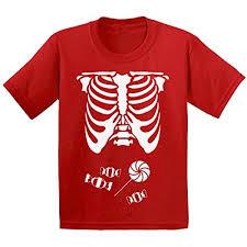 Awkward Styles Halloween Toddler T Shirts Infant T Shirts