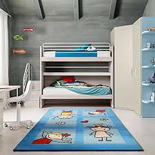 taleta collection children zebra design colorful turkey large area rug for living room bedroom