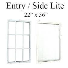 glass insert for entry door elegant exterior door window inserts gorgeous window and door replacement door glass insert for entry door