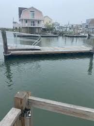 Tide Chart North Wildwood Nj Bayview Waterfront With Boat Watercraft Slip On The Bay Brand New Listing North Wildwood