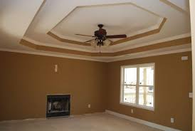 Theosunsetbay.com/i/2018/07/painting Tray Ceiling ...