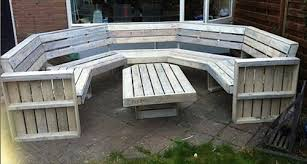 wood crate furniture diy. diy wood pallet furniture ideas crate diy d