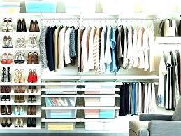 closet organizer target organizers drawers adocecarco closet organizers target wire closet organizers target