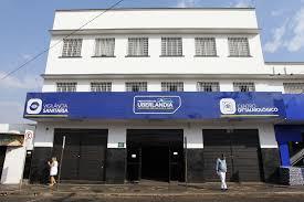 Três serviços da Secretaria Municipal de Saúde vão para novo endereço -  Portal da Prefeitura de Uberlândia