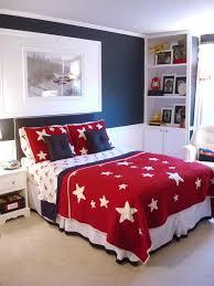 Light Blue Bedroom Light Blue Bedroom Ideas Platform Bed With Gray Headboard Navy