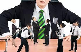 Анализ типологии отношений руководства подчинения в зависимости от  НАПИСАНИЕ КУРСОВЫХ ДИПЛОМНЫХ КОНТРОЛЬНЫХ РАБОТ СУРГУТ РЕФЕРАТ