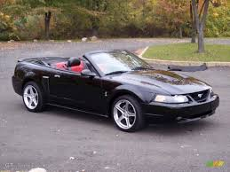 1990 Ford Mustang Gt Specs - Car Autos Gallery