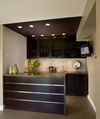 Kitchen Design For Small Space Kitchen Design 20 Simple Minimalist Kitchen Design For Small