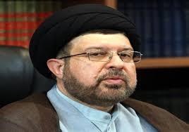 تاکید رئیسکل دادگستری فارس بر ایجاد سایت اعلام فساد بدون نام و نشان فرد اطلاع دهنده