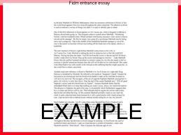 fidm entrance essay term paper academic writing service fidm entrance essay and fidm admissions essay fidm admissions essay how a simple