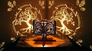 Lampshades On Fire Lyrics Classy How To Make Lamps Lampshades On Fire Lyrics Coiffuremilonggood