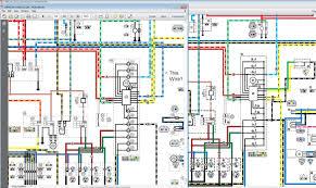r1 wiring diagram wiring diagram site 07 r1 wiring diagram wiring diagrams schematic plug wiring diagram 01 yamaha r1 wiring diagram wiring