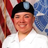 Alycia Lopez Obituary - Clarkston, Michigan | Legacy.com