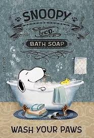 Pin by Misty Sims on Snoopy in 2020 | Snoopy wallpaper, Snoopy pictures,  Snoopy